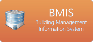 Building Management Information System